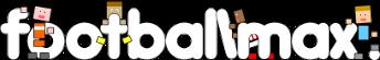 Footballmax Logo